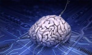 Artificial Intelligence - AI era is it finally here?