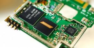 MediaTek three new upcoming mobile chipsets