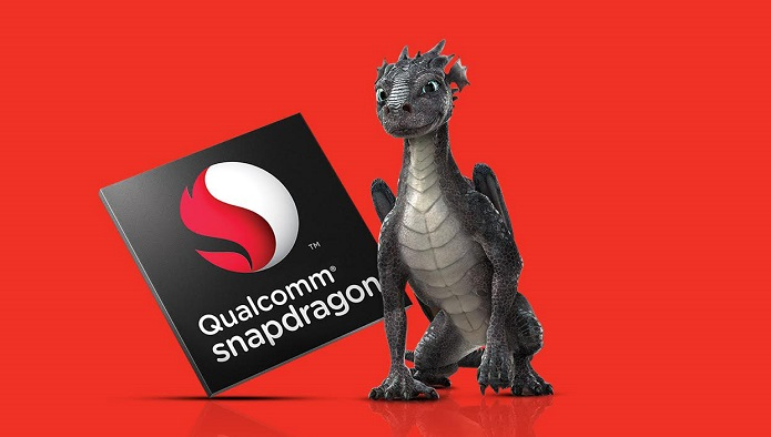 Snapdragon 820 new benchmarking results