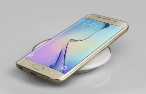 Galaxy S7 new benchmarking leak