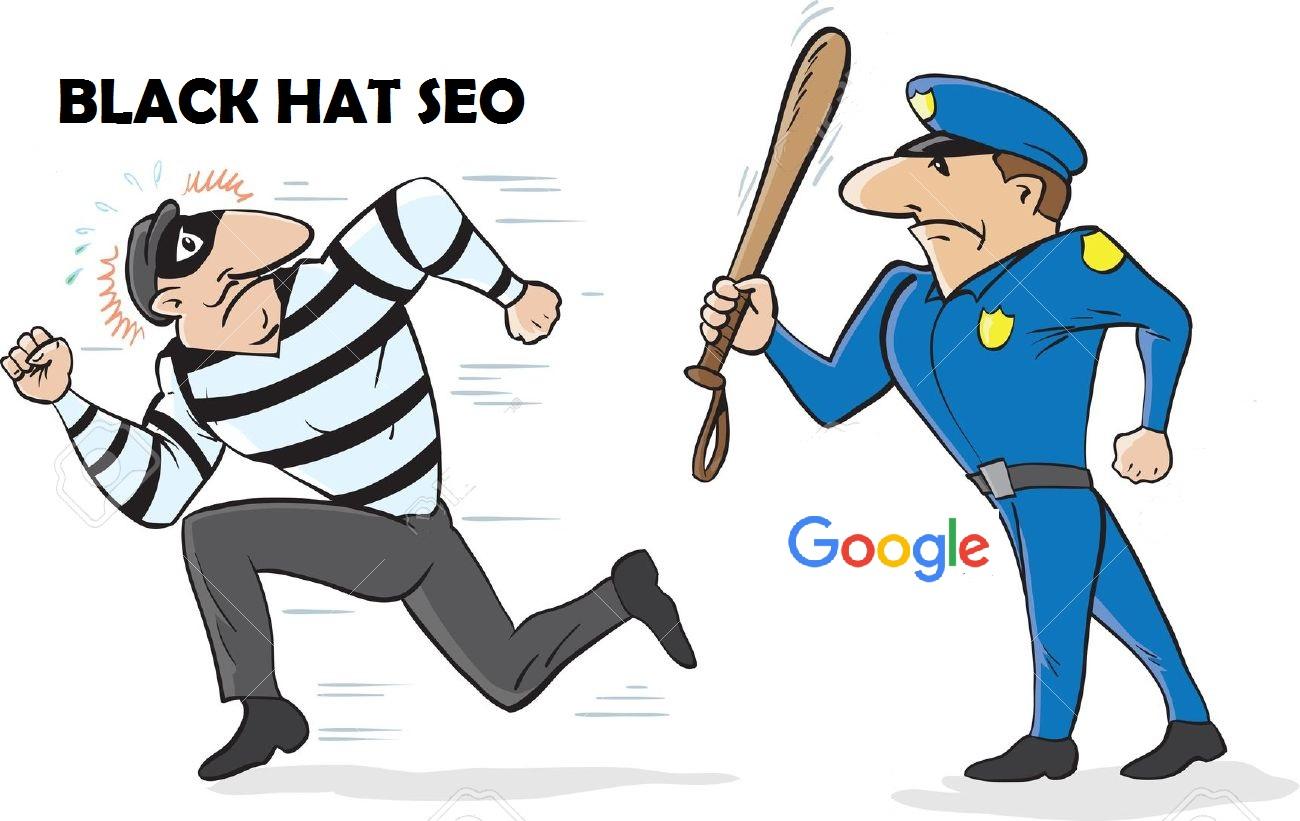 9214401-Cartoon-of-a-policeman-scaring-away-a-burglar