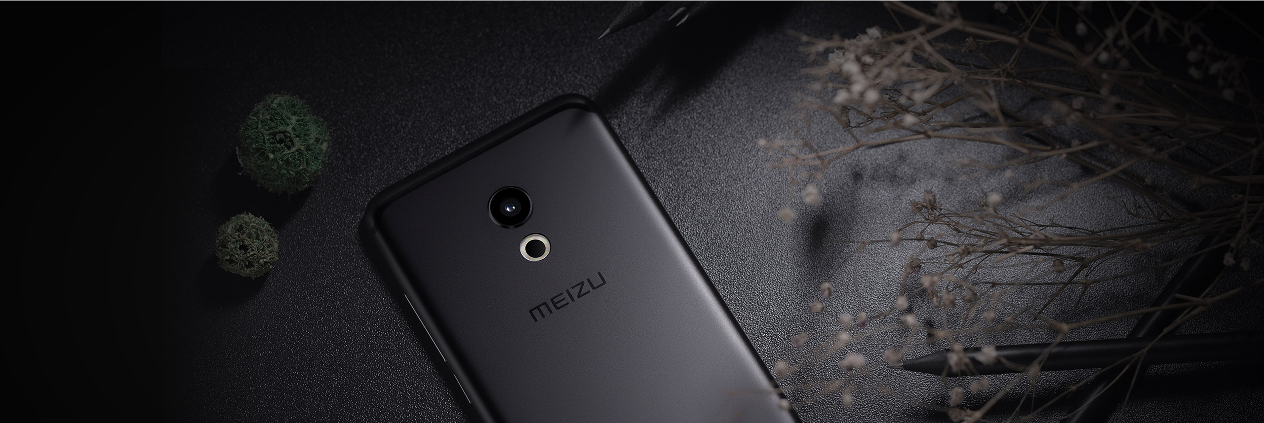 Meizu Pro 6: 7 details that you definitely missed