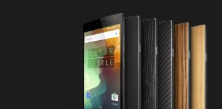 OnePlus 3, OnePlus 3 rumored launch date