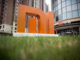 Xiaomi drone incoming with affordable price tag