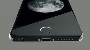 iPhone 7 Pro, iPhone 7 Plus