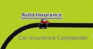 Pakistnai auto insurance companies