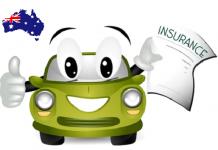 auto insurance in australia
