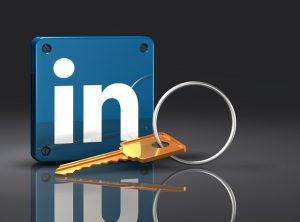 LinkedIn Privacy