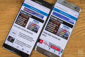 Samsung-Galaxy-Note-7-vs-Samsung-Galaxy-S7-Edge-008-disp