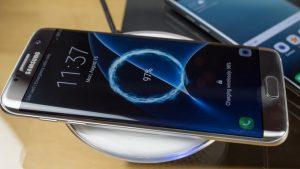 Samsung-Galaxy-Note-7-vs-Samsung-Galaxy-S7-Edge-031-batt