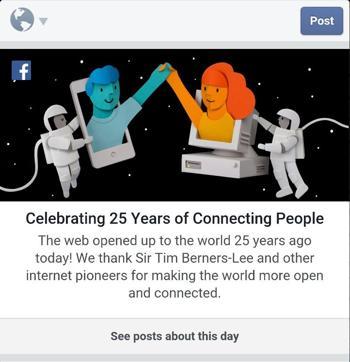 facebook-anniversary