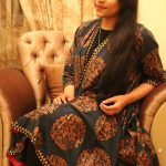 Aisha Imtiaz