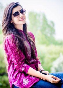 Ramsha Kamran