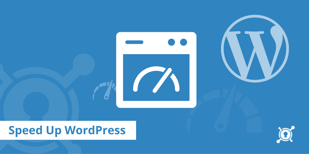 10 Easy Ways To Speed Up WordPress Website