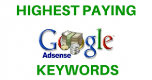 making money with google