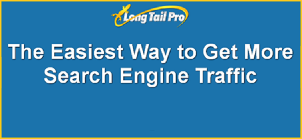 Keyword research with Long Tail Pro: Step by step guide