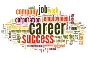top information technology careers