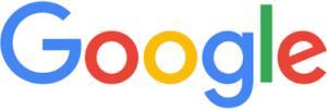rank#0 on google