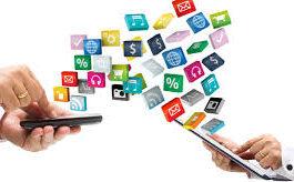addictive apps