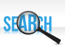 Search engines