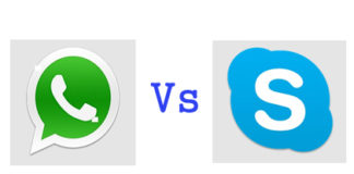 skype vs whatsapp