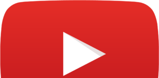 YouTube will soon be implementing a limit of minimum 10,000 life time views for a channel before the channel can apply for the YouTube partner program