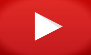 revamped AI for YouTube