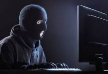 teenage hacker