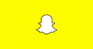snapchat India controversy