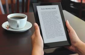 uk ebooks