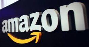 amazon refund