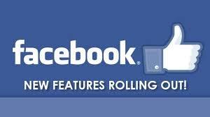 confusing facebook