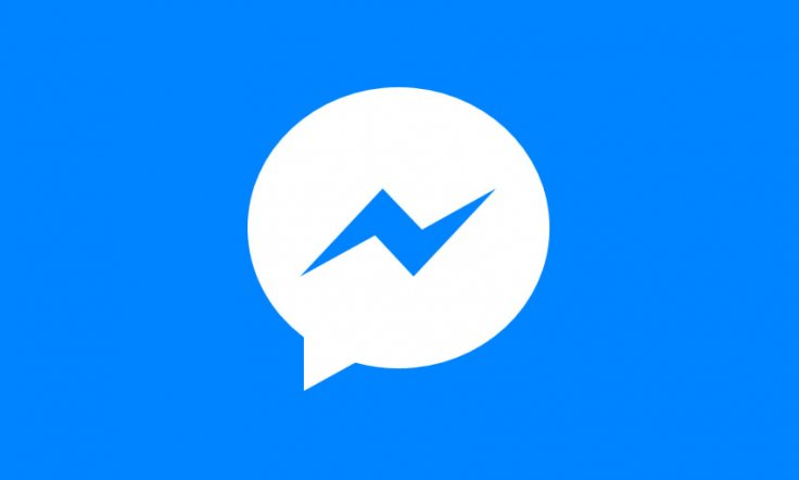 Facebook Messenger gets Musical