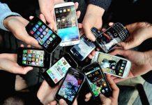 top cheap smartphones