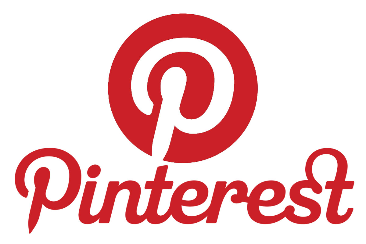 more like this button on pinterest