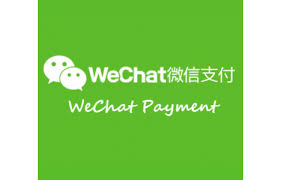 wechat in Toronto