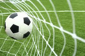 football blog