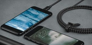 ultra rugged cables