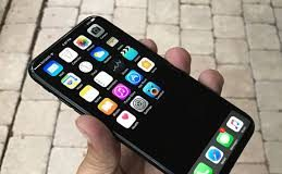 Apple Internal Leaked Memo Can be about iPhone 8 release