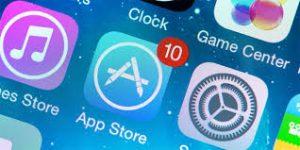 32-bit appls