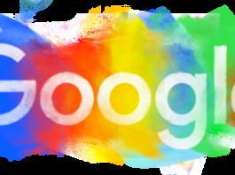 google ceo salary