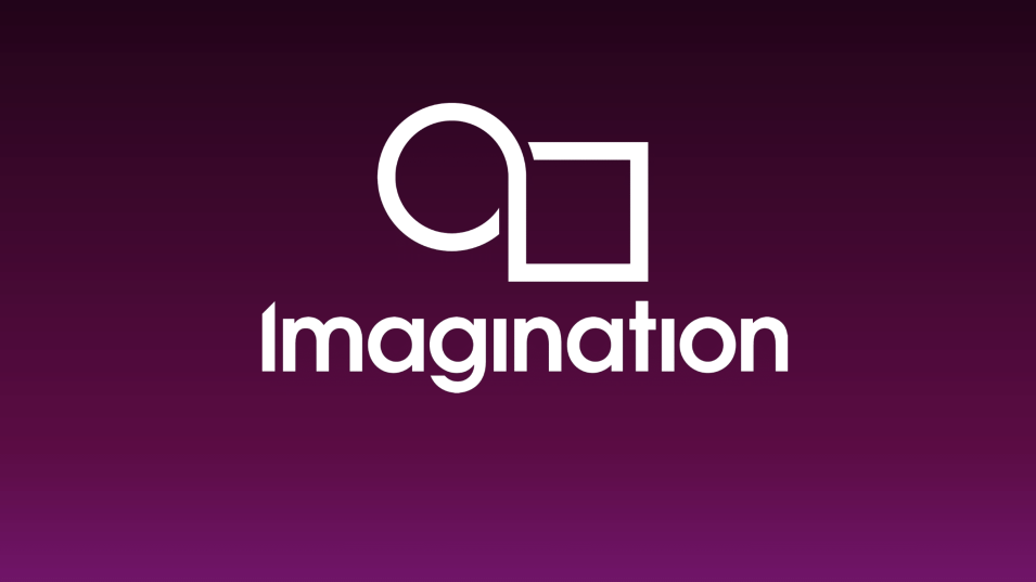 imagination tech