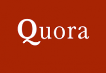 use quora for traffic