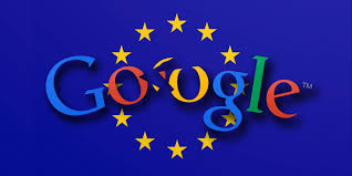 eu google