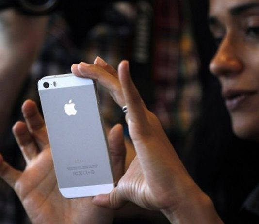 Apple had just started complete iPhone production in India In the city of Bengaluru, but it seems the production might be stopped