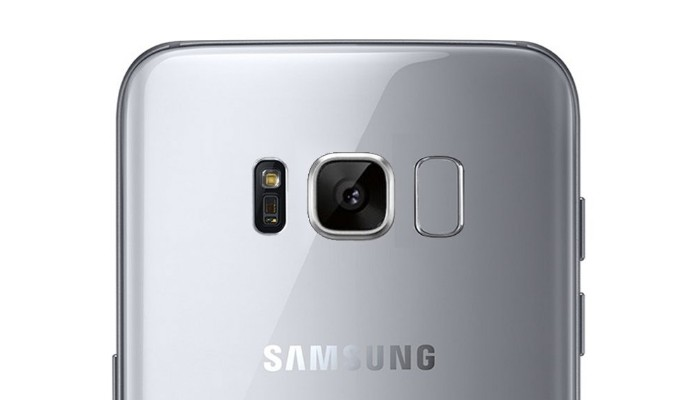 galaxy note 8 zero camera mod
