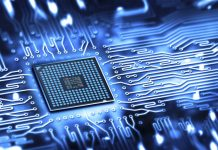 samsung artificial intelligence chip