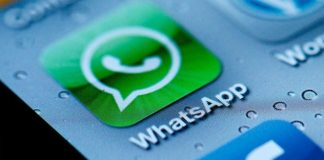 whatsapp delete messages