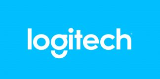 logitech vr keyboard