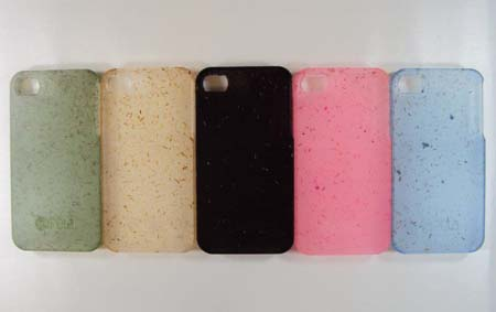 eco-iphone
